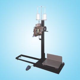 脚踏式缝包机|滑板输送自动缝包机