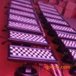 LED保鲜灯 LED商超仓库保鲜