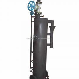 长寿命煤气冷凝水排水器
