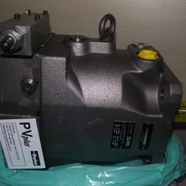 PV270R1K1T1NMMC现货