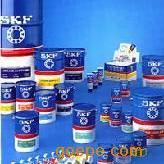 SKF润滑脂LGMT3/18,LGHP2/18,LGEV2
