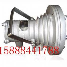 DGS20/36矿用LED投光灯