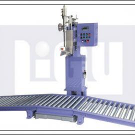300L液面式灌装机|定量灌装秤
