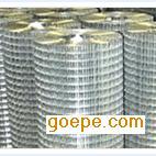电焊网厂家