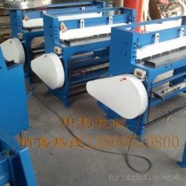 申利1.5x1000型电动剪板机 小型电动剪板机 裁板机