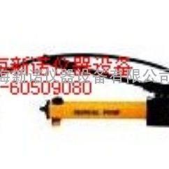 FDY-500C分离式电缆液压钳