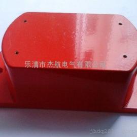 乐清永磁铁,CJK-2C,CJK-3C,报价