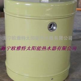太�能�崴�器�a水箱 副水箱 自�由纤��y 自�由纤�器 �式�仁脚P式
