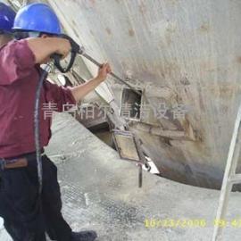 船用高压清洗机供应商