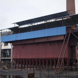 销售型煤塔式TSG干燥机