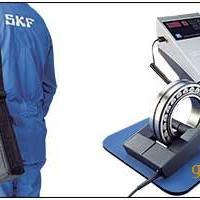 SKF便携式加热器TMBH1,SKF轴承加热器优惠月