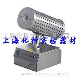 上海红外线接种环灭菌器