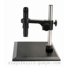 XDL系列单筒连续变倍显微镜→XDL45-B3
