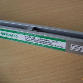 Simco原装进口静电消除器