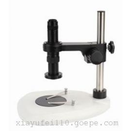 XDL系列单筒连续变倍显微镜→XDL45-J1