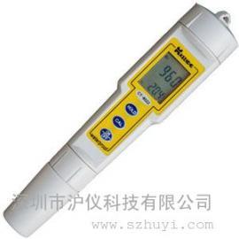 CT-8022型笔式ORP计 氧化还原电位计