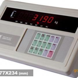 XK3190-A9耀�A�x表,XK3190-A9�r格