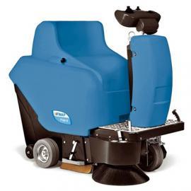 菲迈普电瓶式扫地机,大连驾驶式扫地机报价