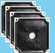 特价供应嵌入式隔膜滤板