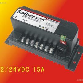 15A的MPPT控制器