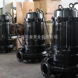 节能型双吸潜污泵,大流量潜水排污泵,污水潜水泵