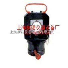 FDY-630CD分离式电动液压钳 分离式液压钳