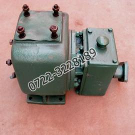 洒水车水泵泵壳|齿轮箱|油封|水封|叶轮|齿轮轴