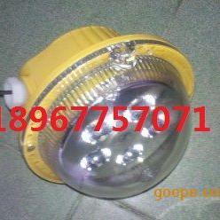 BAD603-5×3W防爆固�B照明��
