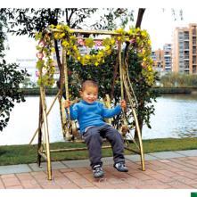 重庆儿童公园专业生产秋千特价厂家