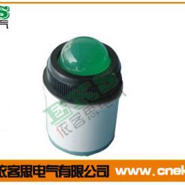 BC8060防爆带灯按钮装置(下装式,上装式)