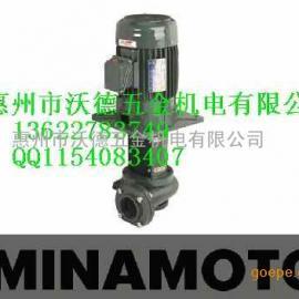 MINAMOTOYLX650-60流程循环泵