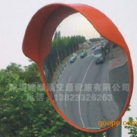 广角镜|深圳广角镜|广角镜厂家