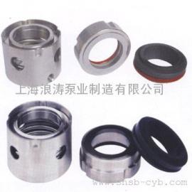 中�_泵|化工泵|污水泵|船用泵|�C械密封