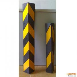 橡胶护角,橡胶护墙角,深圳橡胶护角厂家