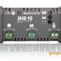 美国晨星SHS系列太阳能控制器