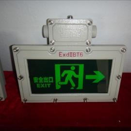 消防应急灯,安全出口灯