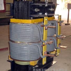 中频炉电抗器