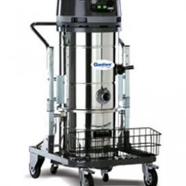 单相电源工业吸尘器CYCLONE 150,工业吸尘器,大功率吸尘器,吸�