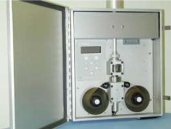 便携式pm2.5检测仪器