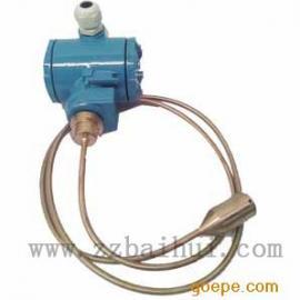 供应BH压力式液位计/水位计