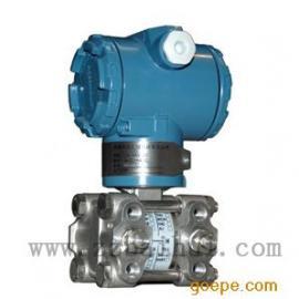 郑州BH1151电容式/智能型压力变送器