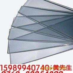 供应透明PVC板�\透明PVC板