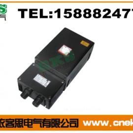 BLK8050-63L(带漏电防爆防腐断路器)