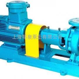 氟塑料离心泵,�v氟塑料离心泵,耐腐蚀化工离心泵