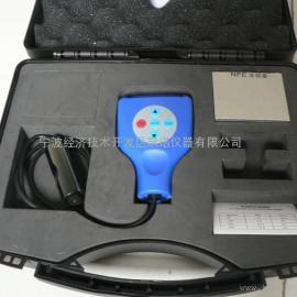 金属基体涂层测厚仪TC240/成都测厚仪