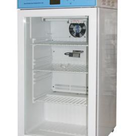 FYX-100B种子发芽箱