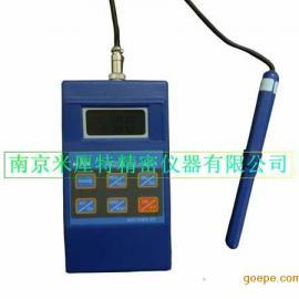 南京米厘特公司数字式特斯拉计/高斯计HT208