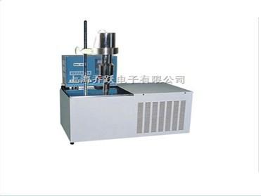 JOYN-3000A低温超声波萃取仪|低温超声波萃取仪价格
