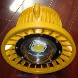 LED防爆�簦�大功率工�V��