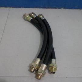 防爆扰性管,不锈钢扰性管